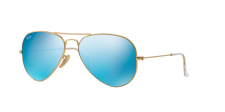 Ray-Ban Aviator large metal 0RB3025 112/17
