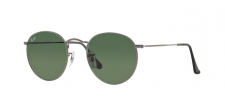 Ray Ban Round Metal 0RB3447 029/