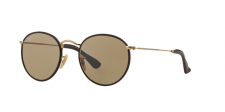 Ray Ban ROUND CRAFT 112/53