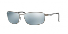 Ray Ban RB3498 029/Y4