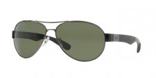 Ray Ban RB3509 004/9A