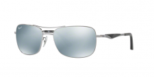 Ray Ban RB3515 004/Y4