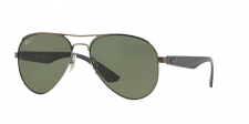 Ray Ban RB3523 029/9A