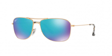 Ray Ban RB3543 112/A1