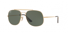 Ray Ban RB3561 THE GENERAL 1