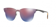 Ray Ban RB3576N 153/7V
