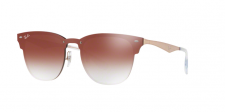 Ray-Ban RB3576N 9039V0