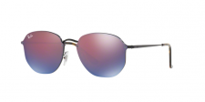Ray Ban RB3579N 153/7V