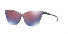Ray Ban RB3580N 153/7V