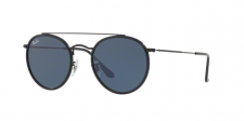 Ray Ban RB3647N 002/R5