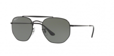 Ray Ban RB3648 THE MARSHAL 002/58