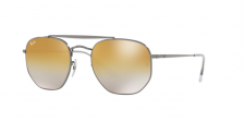 Ray Ban RB3648 THE MARSHAL 004/I3
