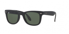Ray Ban RB4105 FOLDING WAYFARER 601S