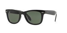 Ray Ban RB4105 FOLDING WAYFARER 601