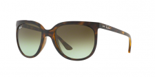 Ray Ban Cats 710/A6