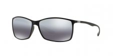Ray Ban Liteforce 601S82