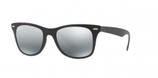 Ray-Ban RB4195 WAYFARER LITEFORCE 601S88