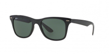 Ray Ban Wayfarer Liteforce 0RB4195 601/71