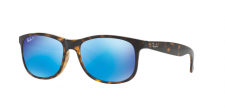 Ray Ban RB4202 ANDY 710/9R