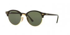 Ray Ban Clubround  0RB4246 901