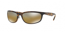 Ray Ban RB4265 710/A2