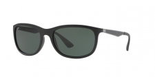 Ray Ban RB4267 601S71