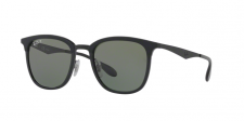 Ray Ban RB4278 62829A