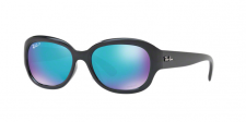 Ray Ban RB4282CH 601/A1