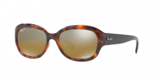 Ray Ban RB4282CH 6281A2