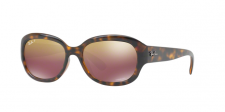 Ray Ban RB4282CH 710/6B