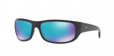 Ray Ban RB4283CH 601/A1