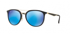 Ray Ban RB4285 601S55