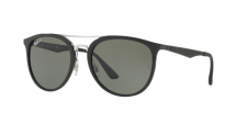 Ray Ban RB4285 601/9A