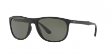 Ray Ban RB4291 601/9A