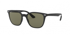 Ray-Ban RB4297 601S9A