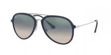 Ray-Ban RB4298 63343A