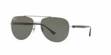 Ray Ban RB8059 004/9A