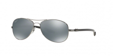 Ray Ban RB8301 RB8301 004/K6