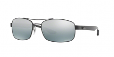 Ray Ban RB8318CH 002/5L