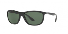 Ray-Ban RB8351 62199A