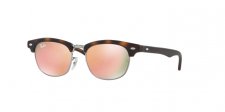 Ray Ban Junior RJ9050S 70182Y