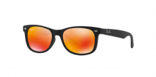 Ray Ban Junior RJ9052S 100S6Q