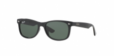 Ray Ban Junior RJ9052S 100/71