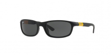 Ray Ban Junior RJ9056S 195/87