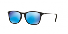 Ray Ban Junior RJ9061S 700555
