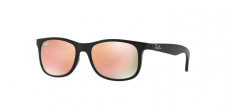 Ray Ban Junior RJ9062S 70132Y