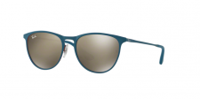 Ray Ban Junior RJ9538S 254/4V