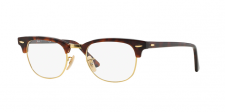 Ray Ban RX5154 CLUBMASTER 2372