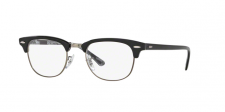 Ray Ban RX5154 CLUBMASTER 5649