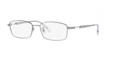 Ray Ban RX8745D 1000